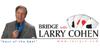 Bridge with Larry Cohen
